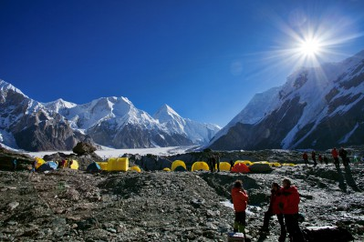 south-inylchek-base-camp.jpg
