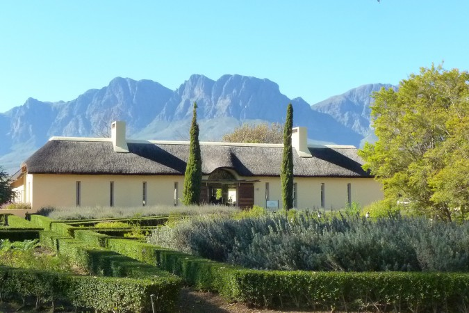 cape-town-and-surrounds-2.jpg