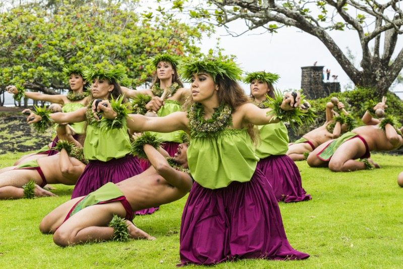 amus003_-copy-hawaii-tourism_13282.jpg