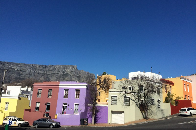 cape-town-and-surrounds.jpg
