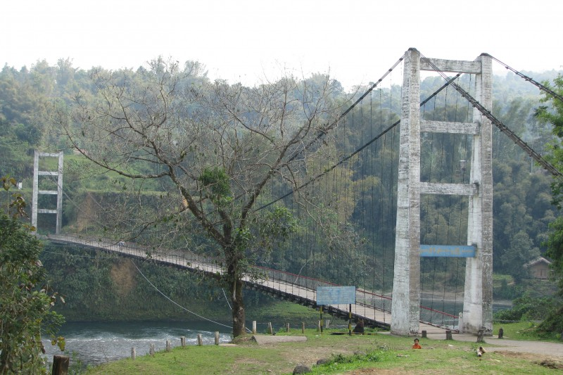 mulashidi-suspension-bridge.jpg