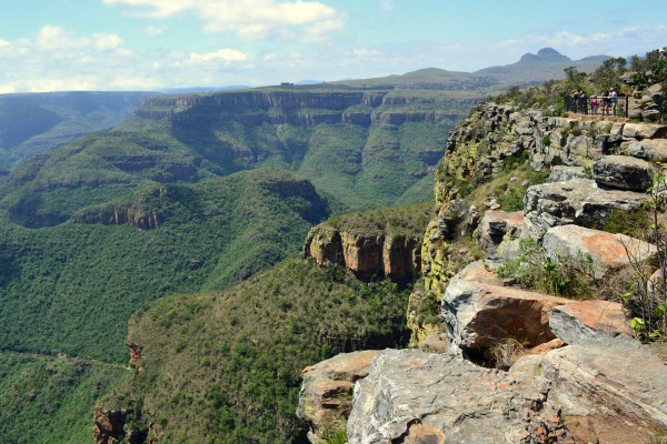 blyde-river-canyon-on-root-to-kruger.gallery_image.2.jpg
