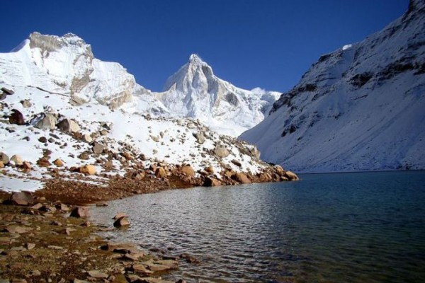 xthalay-sagar-peak-from-kedartal-in-the-west_1426751213e11.jpg