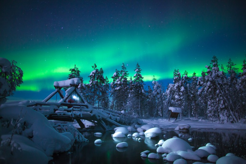 harriniva_hotels__safaris_northern_lights79.jpg