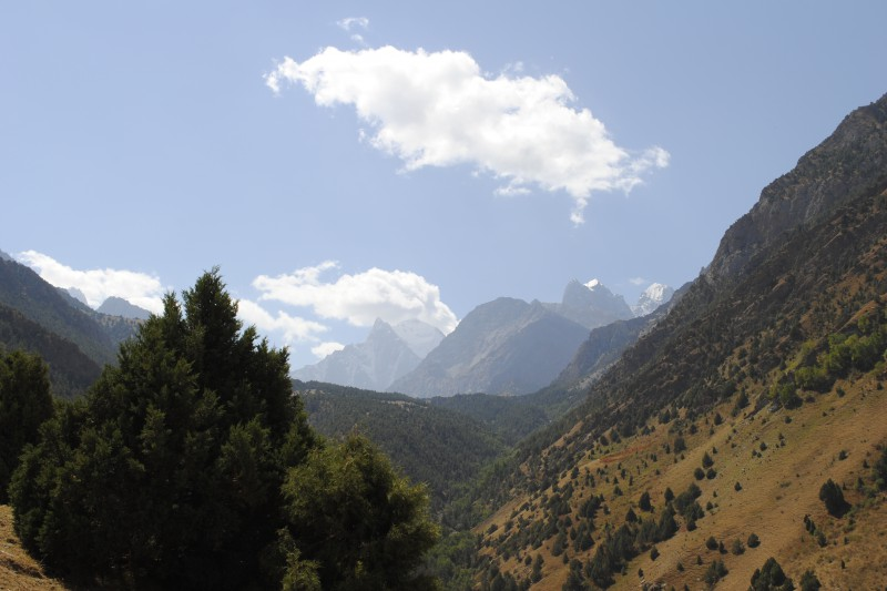 day-12.2-view-to-south-from-middle-part-of-ak-mechet-gorge.jpg