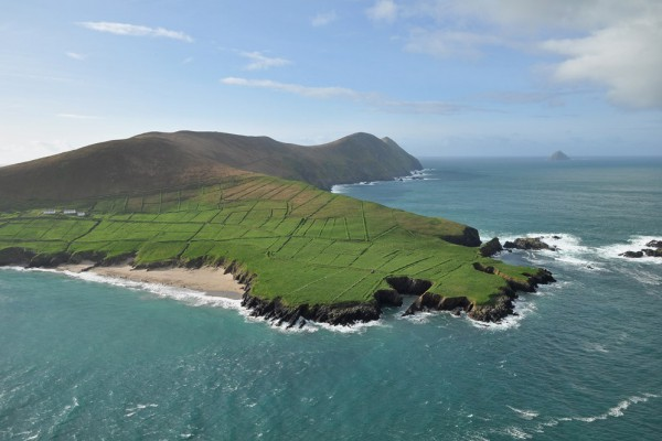 view-over-the-blasket-islands-co-kerry-shb.jpg