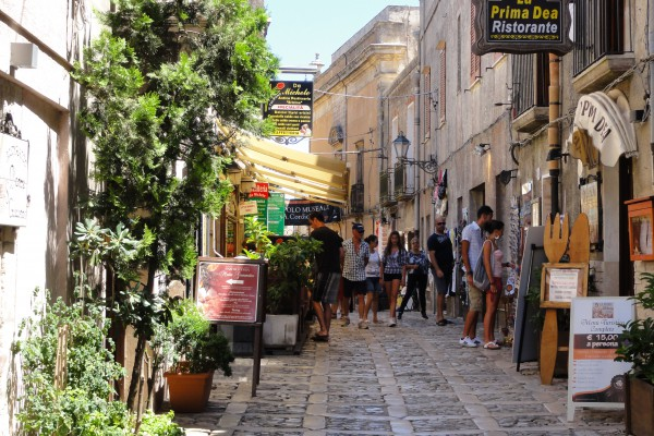 erice-ph.-giuffrida.jpg