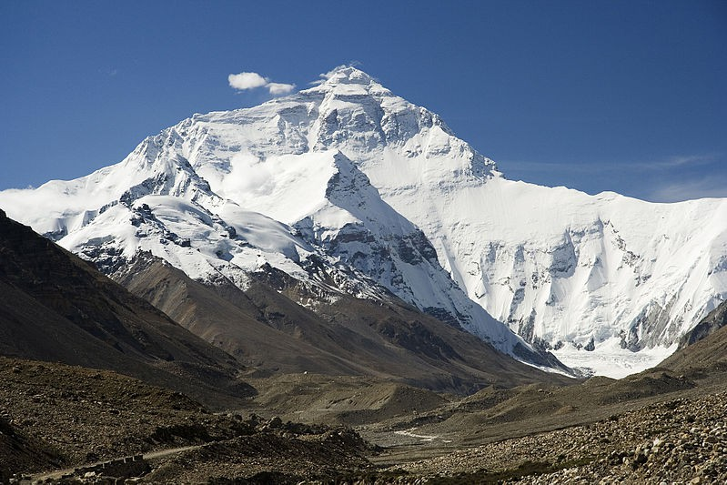 mt.-everest.jpg