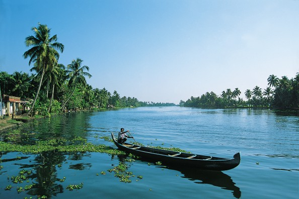 backwaters-3.jpg