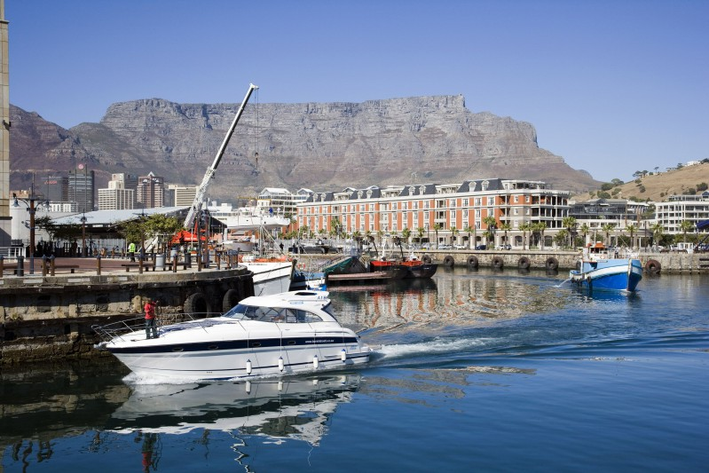 cape-town-and-surrounds-10.jpg