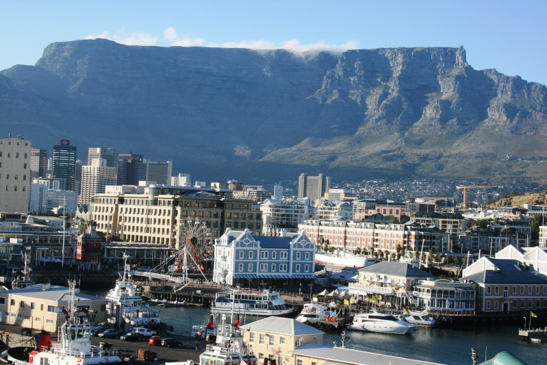 cape-town-and-surrounds-4.jpg