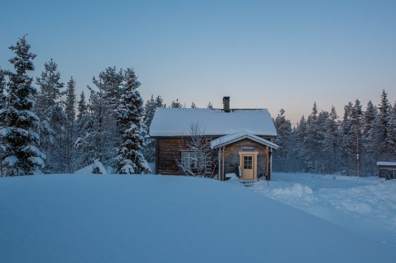 harriniva-hotels-safaris-wilderness-cabin-nivunki-13.jpg