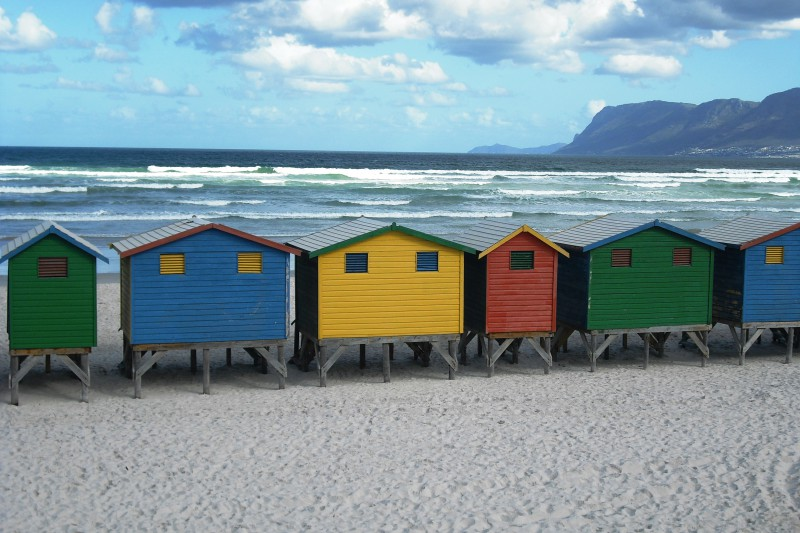 cape-town-and-surrounds-8.jpg