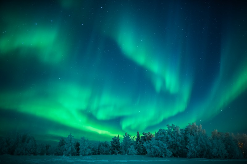harriniva-hotels-safaris-northern-lights-15.jpg