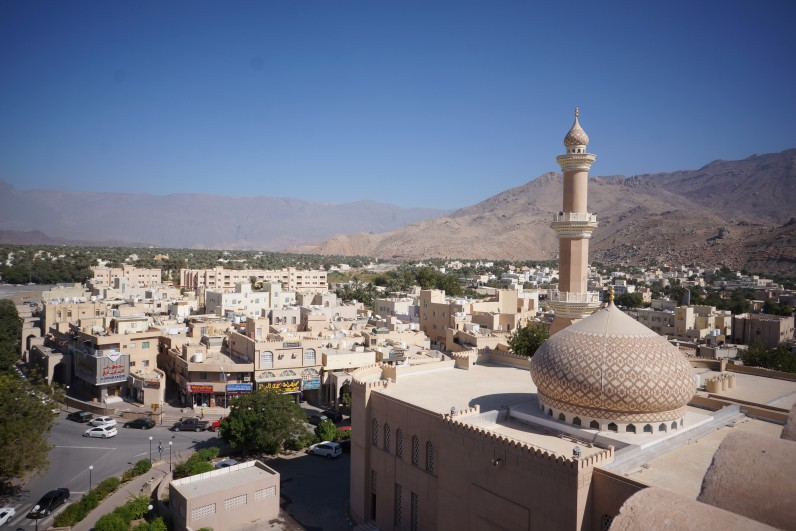 nizwa_view-from-fort.jpg